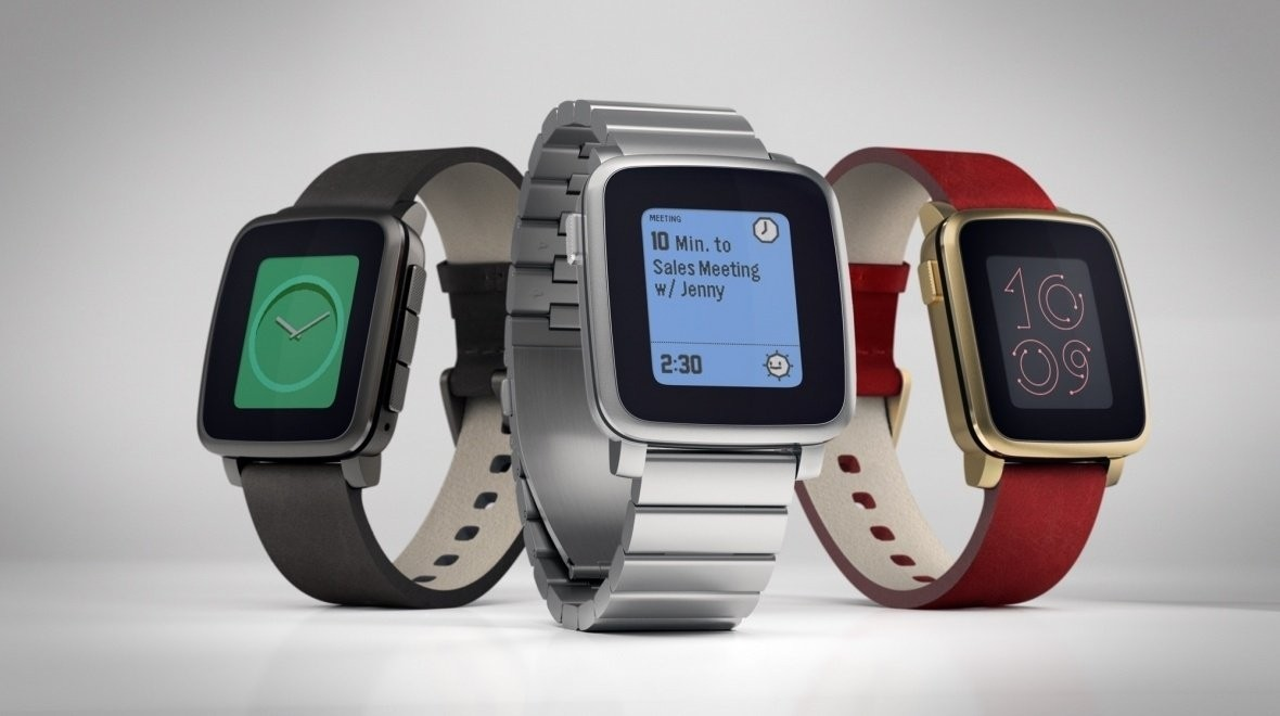 Pebble tips, tricks and hints