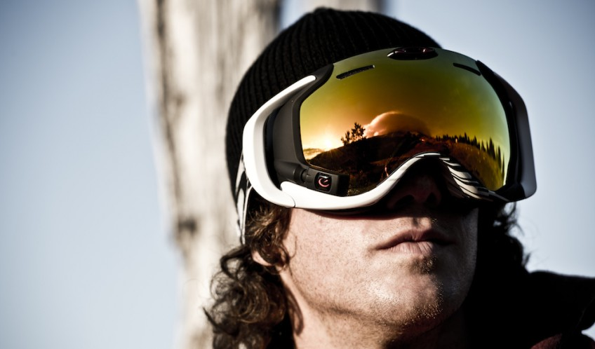 buy oakley airwave ski goggles