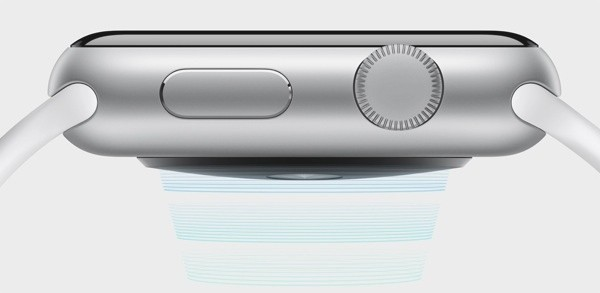 Apple Watch specs, release date, price and hardware