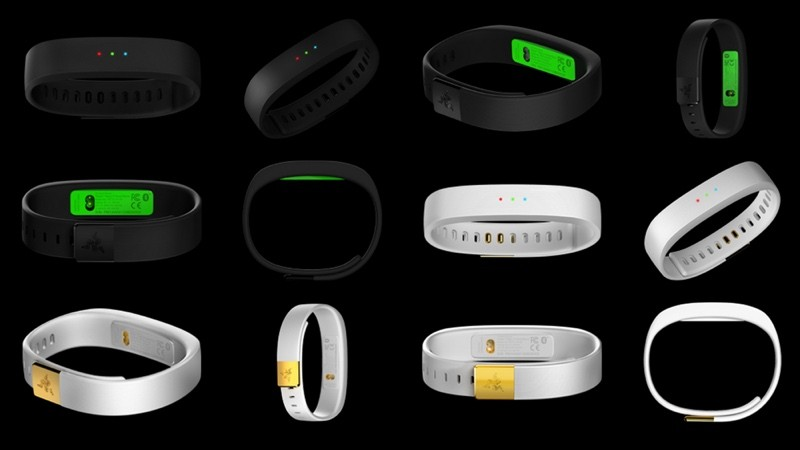 Razer Nabu X release date and price
