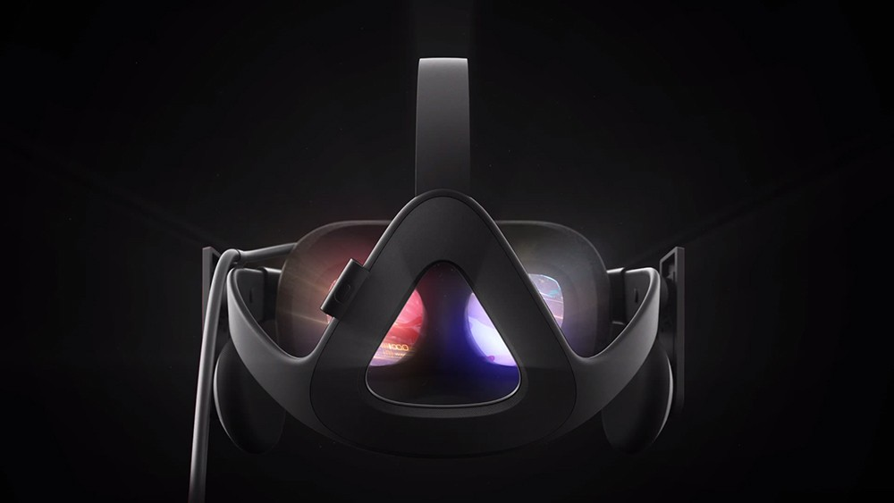 How Oculus Rift works: Everything you need to know about the VR