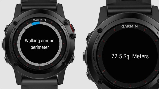 Garmin Connect IQ: In-depth guide and the best apps to download
