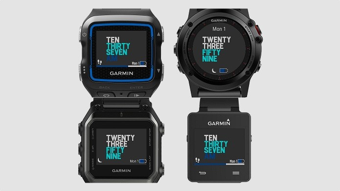 Garmin Connect Iq In Depth Guide And The Best Apps To