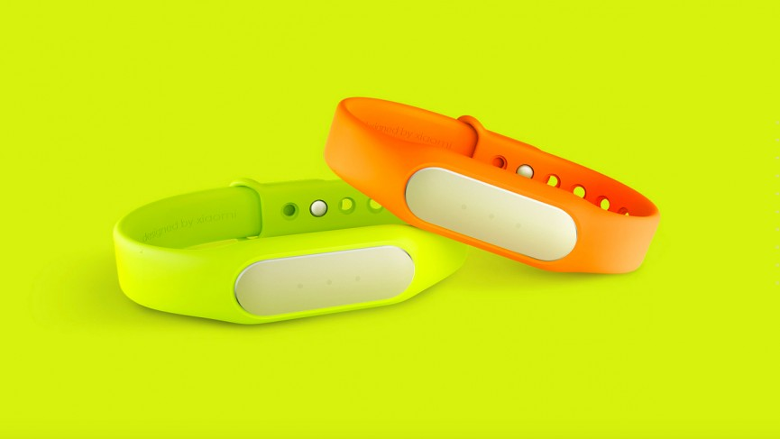 Xiaomi Mi Band tips and tricks: Get more from your budget fitness