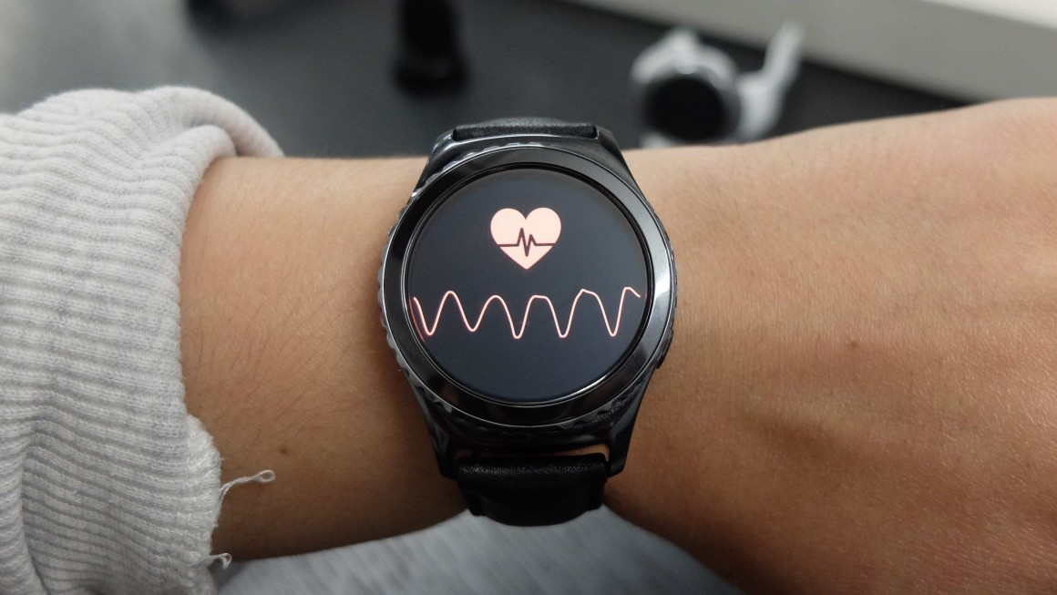 Meet the new smartwatches that women will actually want to ...