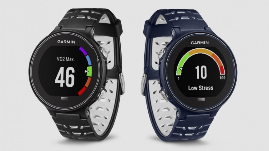 your running watch explained how to understand the stats 6 vo2 max