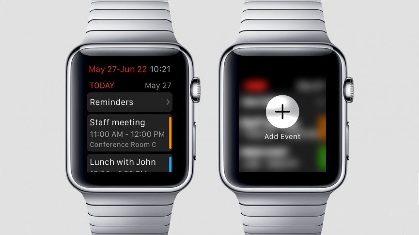 top apps Apple Watch