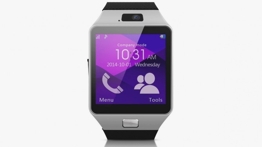 On test: Cheap smartwatches that you've never heard of