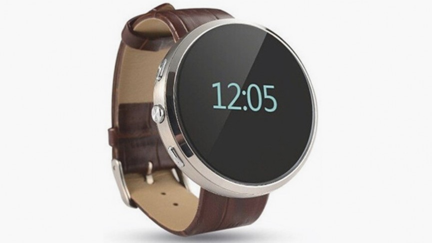 Best Inexpensive Smart Watch Can Be Fun For Anyone
