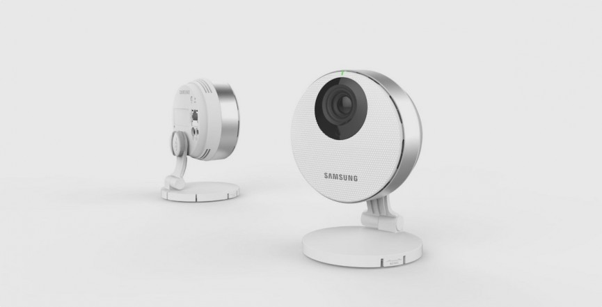 best security cameras