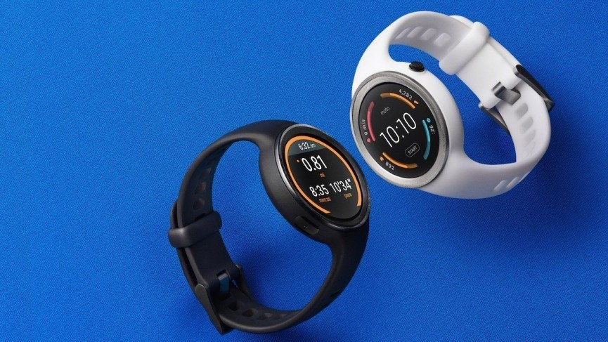 what is the best smartwatch on sale?