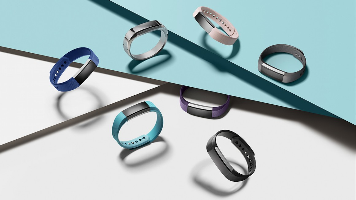 Fitbit Alta essential guide: Everything you need to know