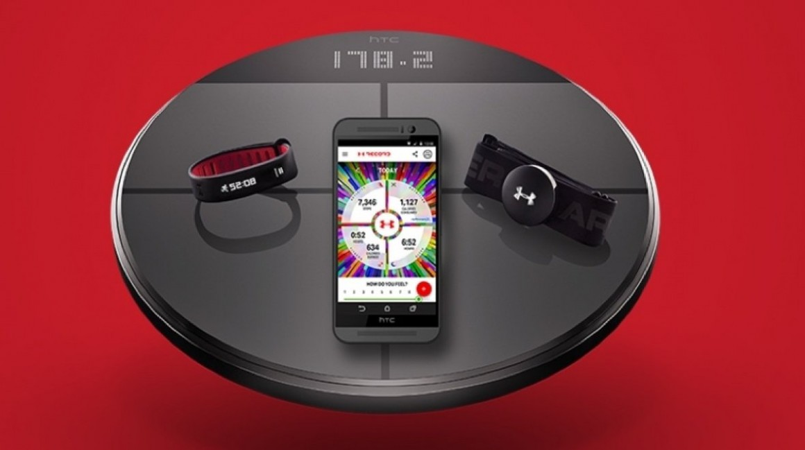 We read your wearable tech's privacy policy so you don't have to