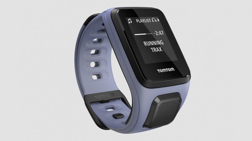 The best running watches and fitness trackers for women