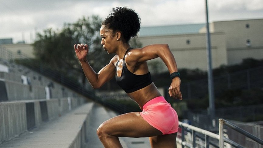 Tips And Tricks For Running In The Heat With Wearable Tech