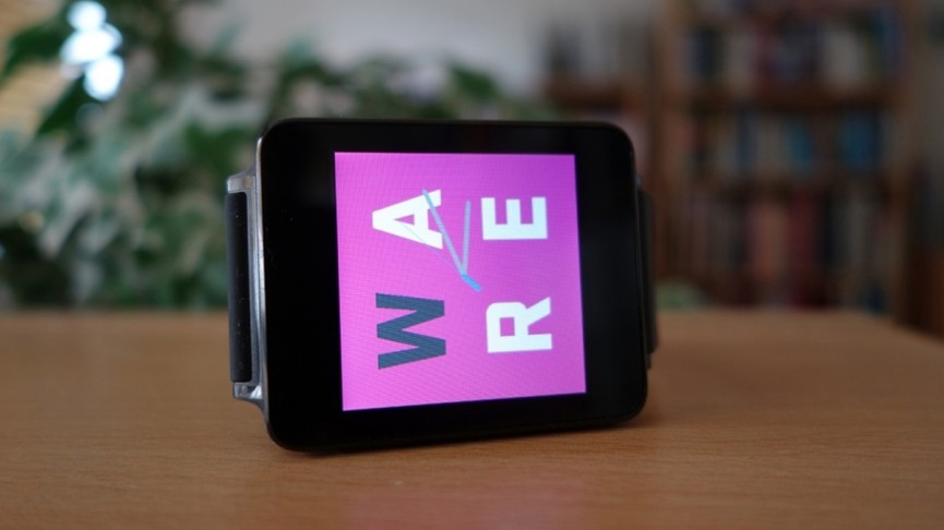 Android Wear hidden tricks