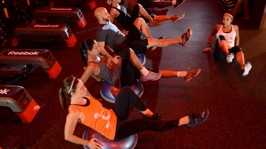 How wearable tech will become the heartbeat of the modern gym