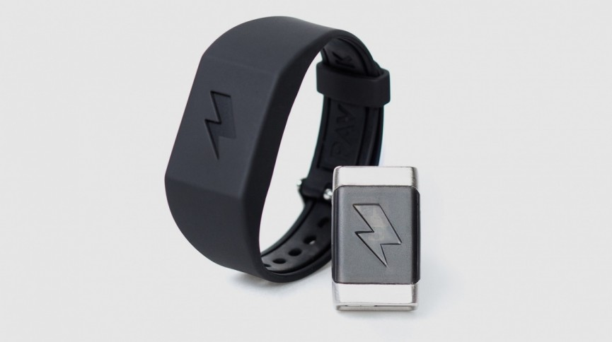 pavlok shock clock review