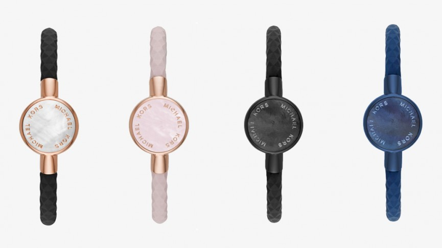 michael kors wearables