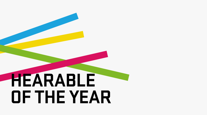 wearable tech awards 2016 shortlists