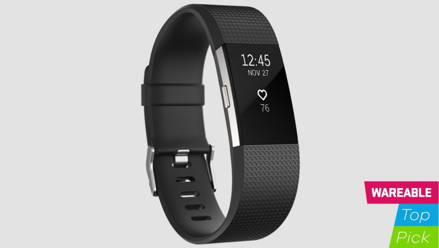 best fitbit to buy