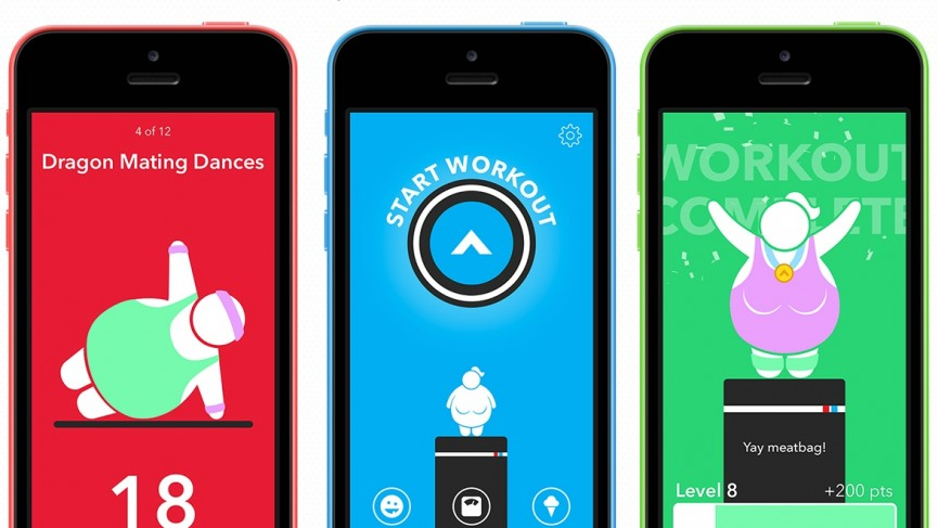 Best Apple Health apps