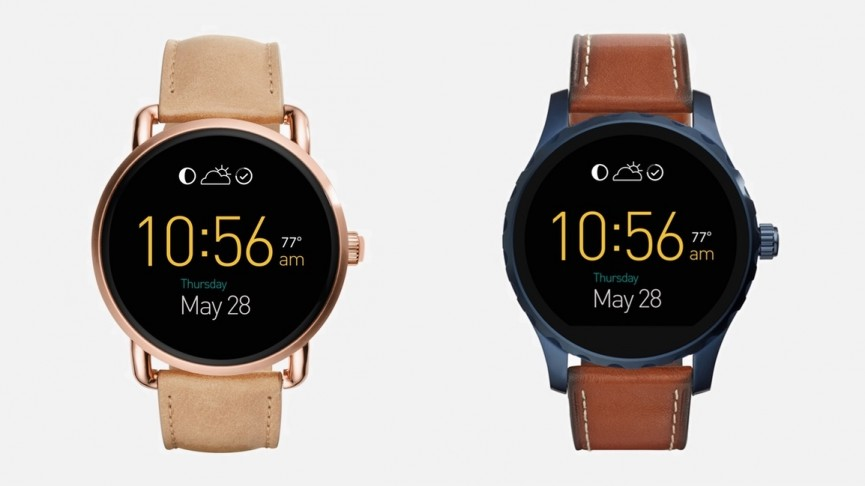 #Trending: Affordable analogue smartwatches
