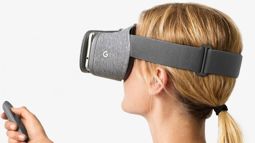 VR good but affordable Trending