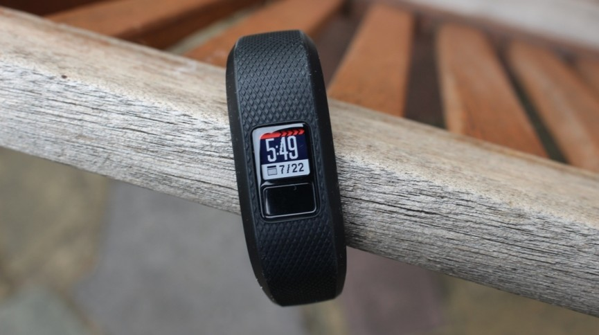 How to grab a top Black Friday fitness tracker deal