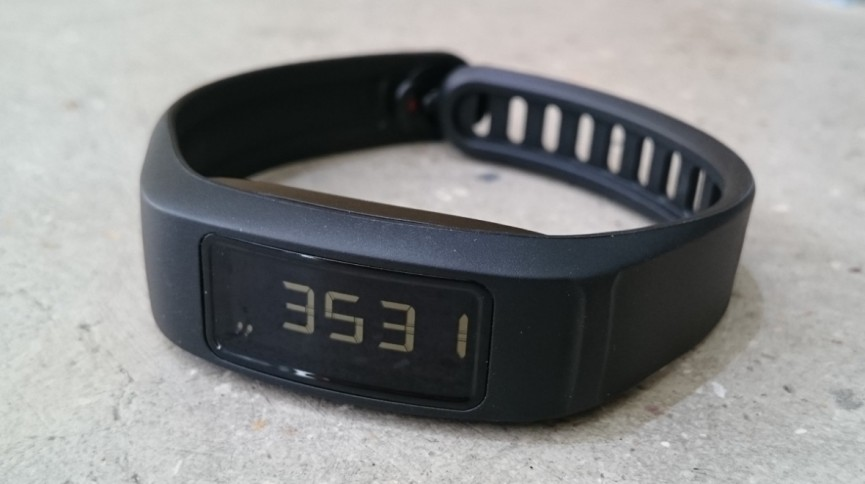How to grab a top fitness tracker deal on Black Friday