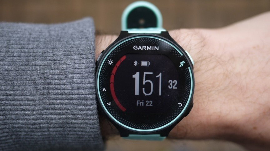 Cyber Monday deals: Fitness tracker and smartwatch bargains
