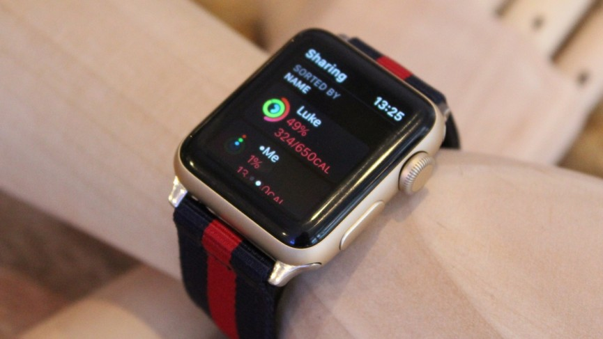 25 Apple Watch tips and tricks