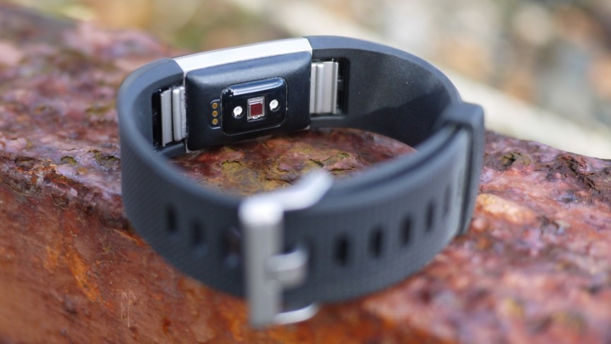 Why hydration monitoring wearables is going to be a big deal
