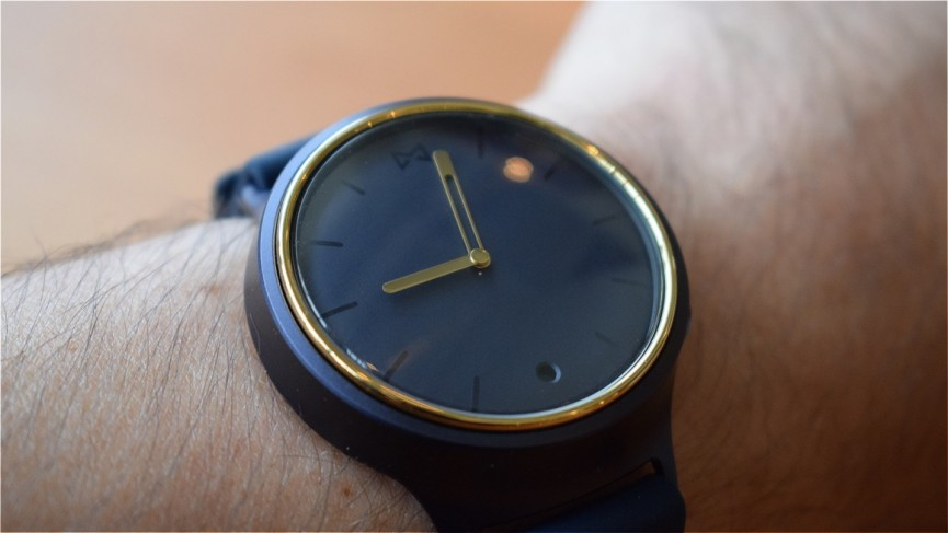 Misfit Phase: A guide to Misfit's first smart analogue watch