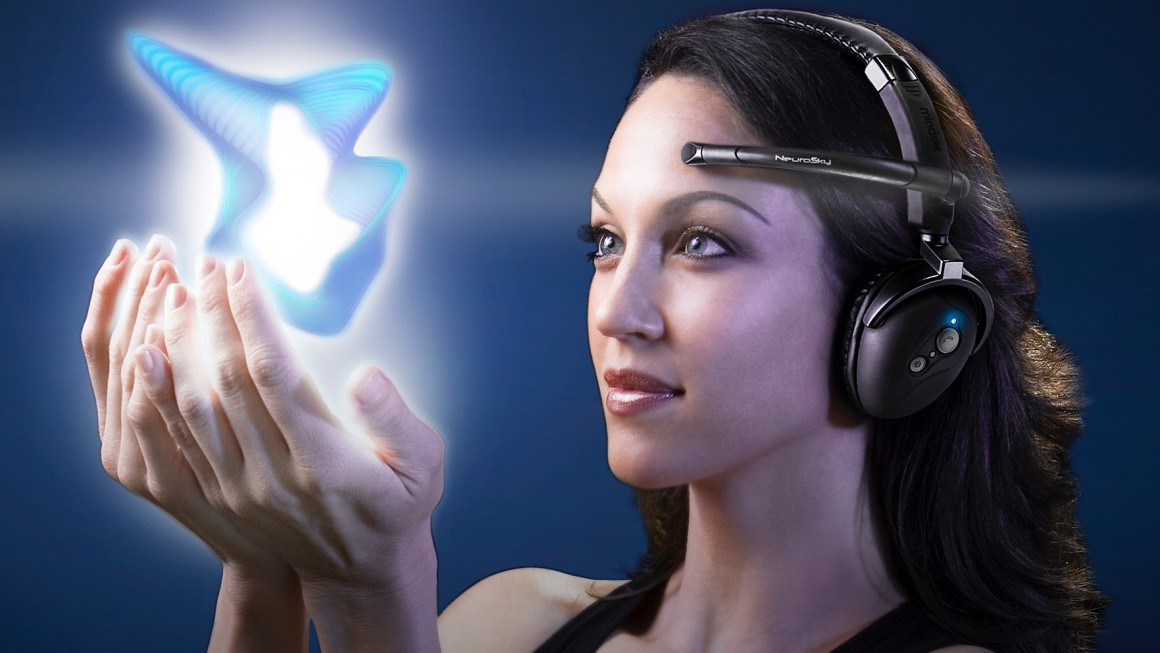 #Trending: Next gen brain training wearables explained