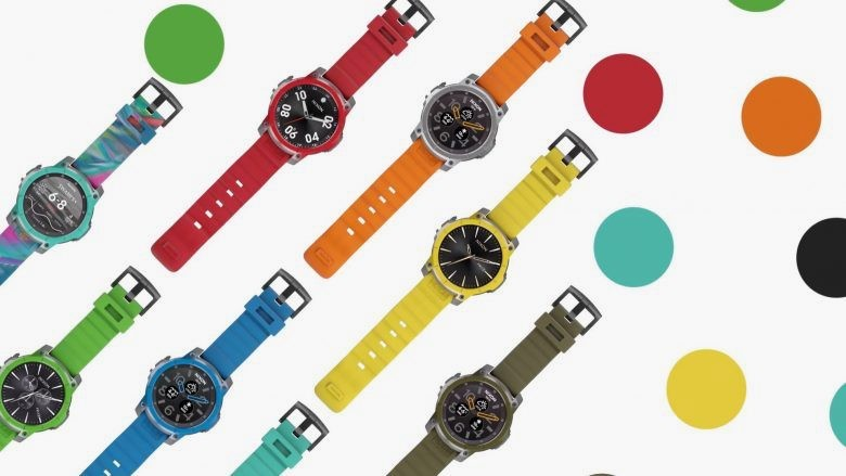 Smartwatch buyer's guide: How to choose the right device for you