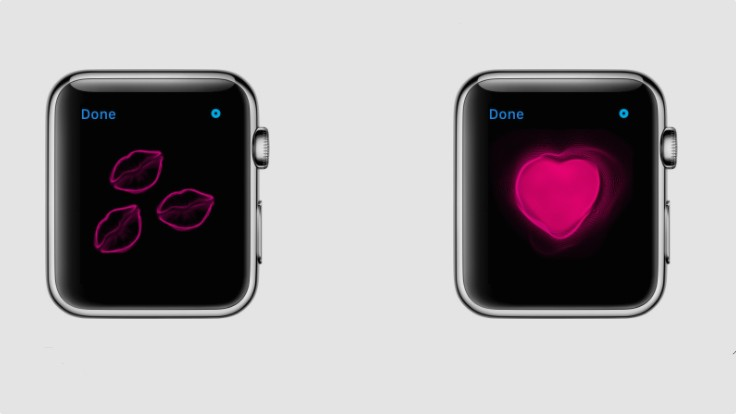 Apple Watch guide: How to navigate your first hour