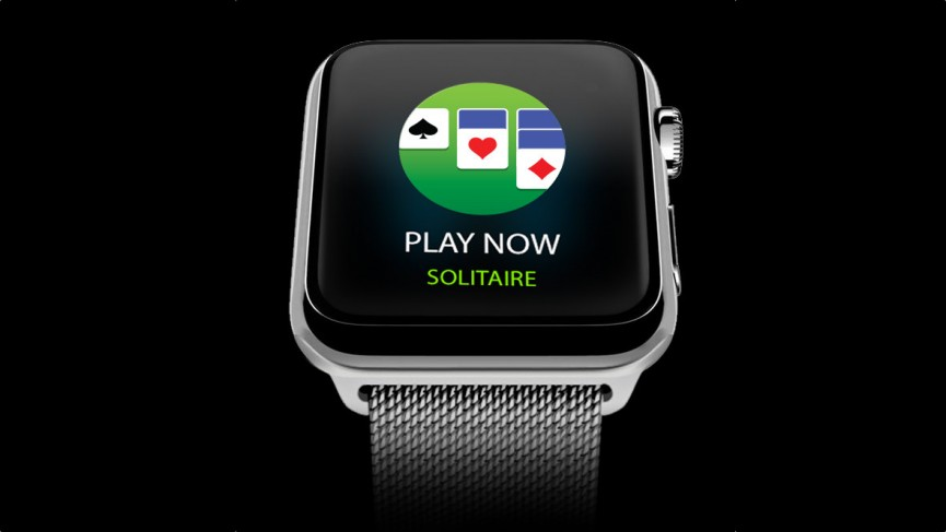 Best games for Apple Watch: 15 of our favourites