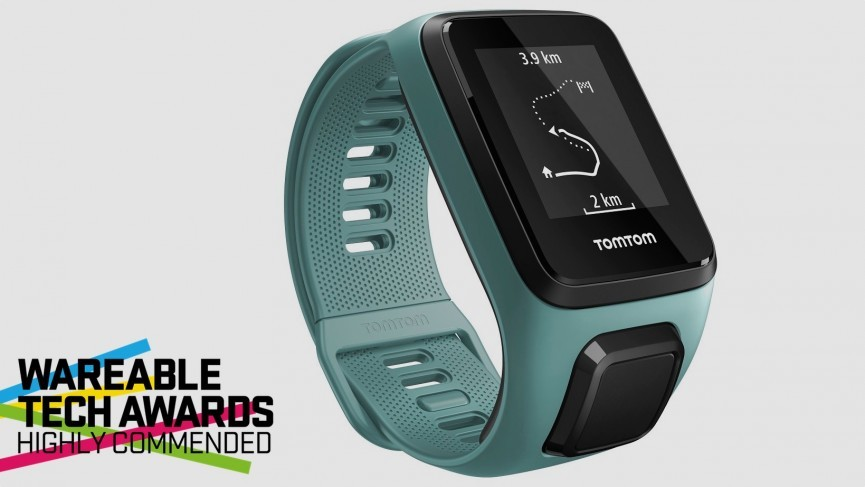 Best running watches and smartwatches with music playback