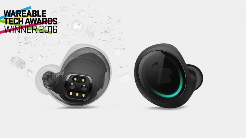 Ear candy: The best hearables and smart earbuds you can buy right now