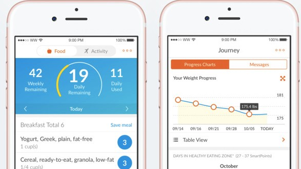 Best Fitbit compatible apps to step up your tracking game