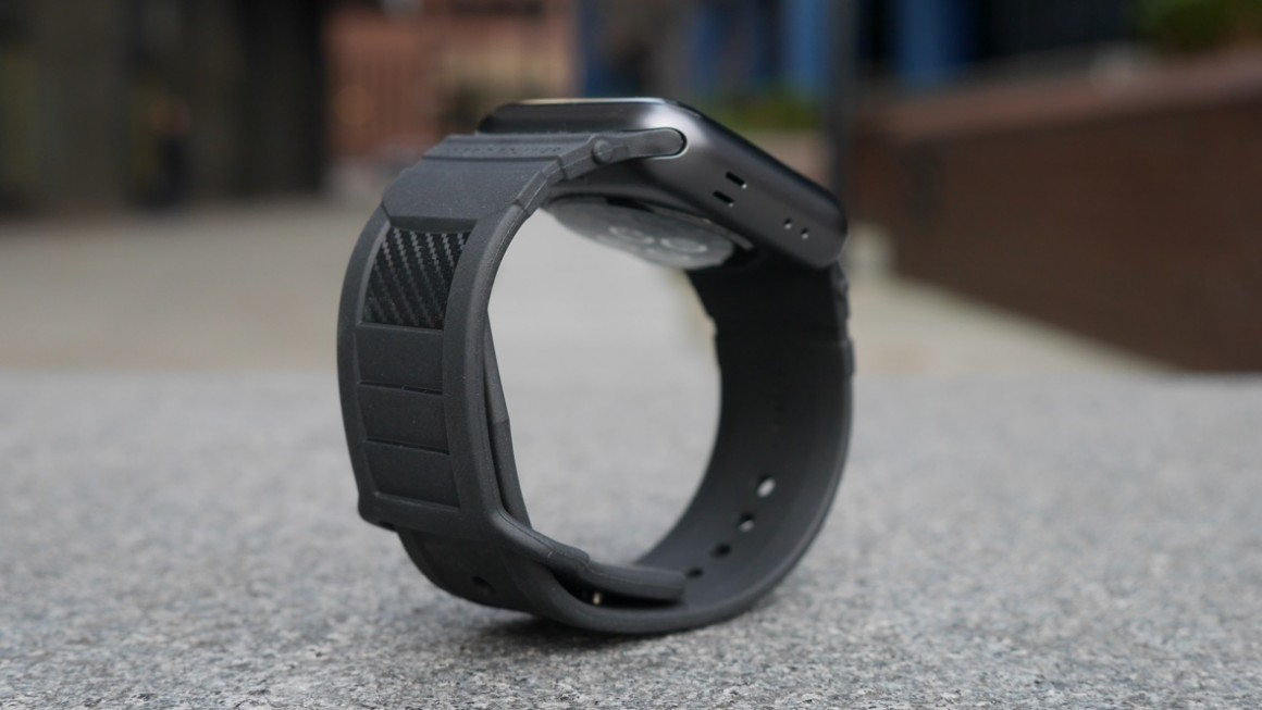 Best Le Watch Straps Third Party Bands To Pimp Your For Less Smart Review