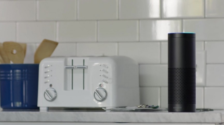 Amazon Echo essential tips and tricks