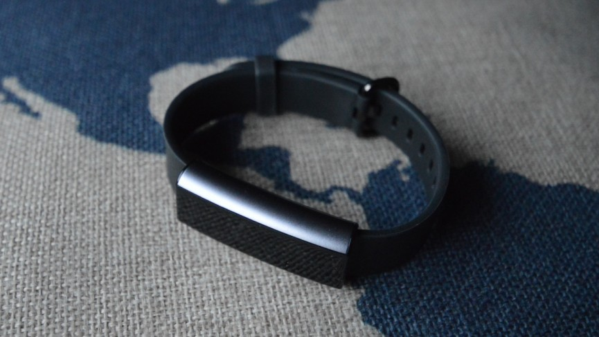 Amazfit Arc review