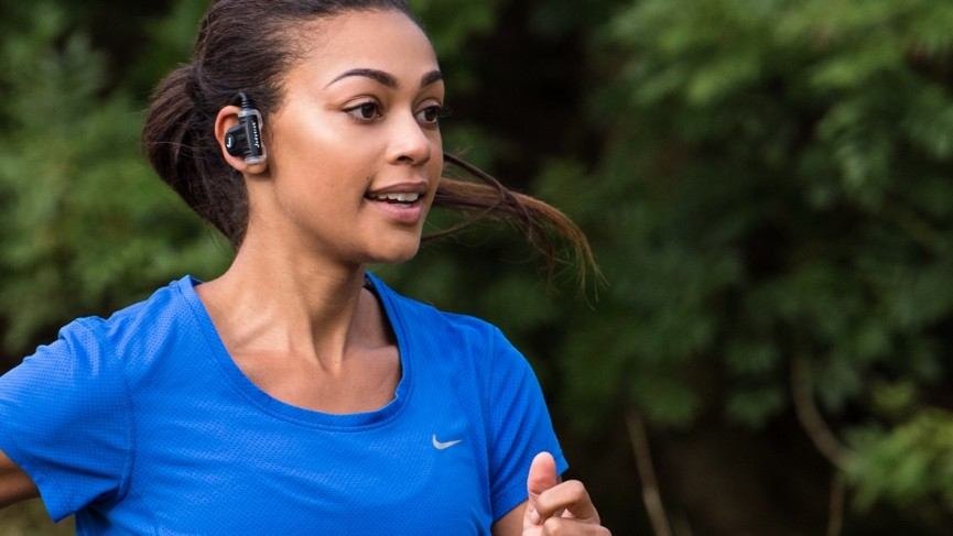 Bodytrak wants to accurately measure vitals from the ears