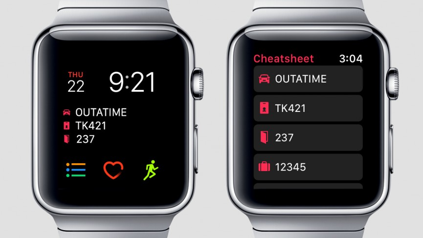 The best Apple Watch apps to download: Tested and rated