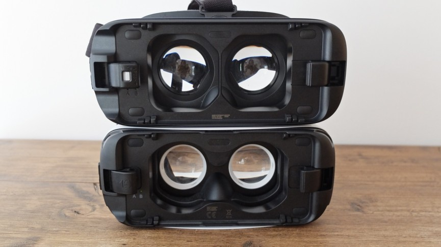 Samsung Gear VR tips and tricks: Get started with your mobile headset