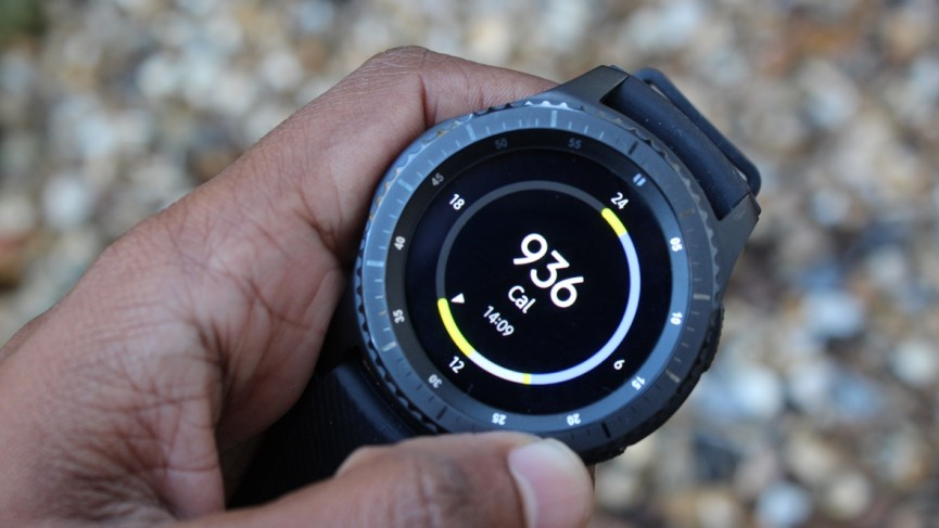 Samsung Gear S3 tips and tricks: Get more from the Classic and Frontier smartwatches