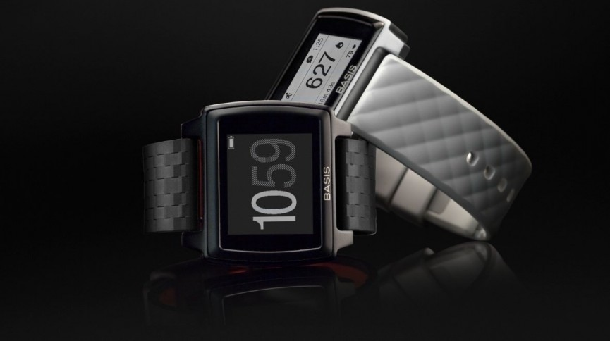 The biggest wearable tech disasters