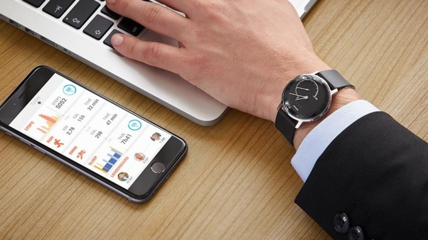 What doctors actually want to know from your wearable health trackers
